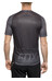Fox Livewire Descent Jersey Men charcoal